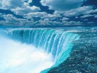 cascadas grandes