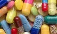 Vitaminas para el alma