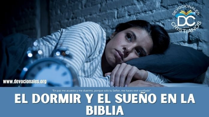 versiculos-de-la-biblia-sueno-insomnio