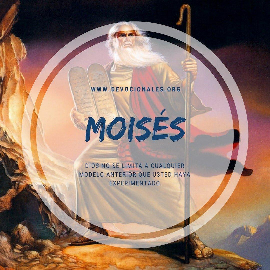 moises-biblia-Dios-ley