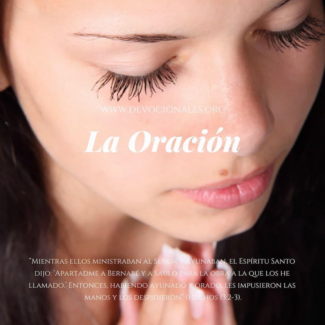 oracion-Dios-hablando