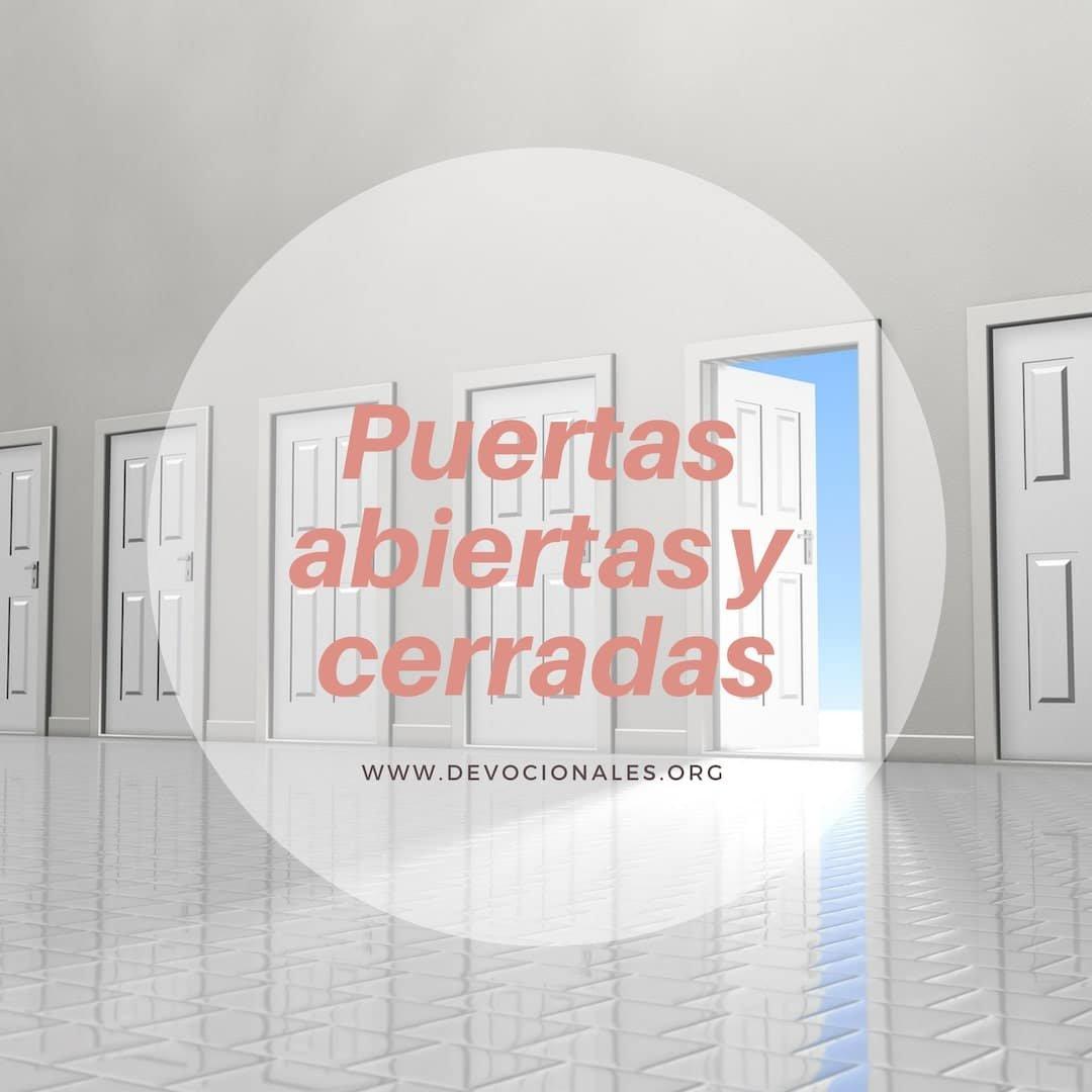 puertas-abiertas-cerradas