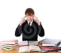 Mente Trabajo Libros