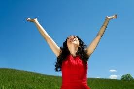 alabando a Dios adorar