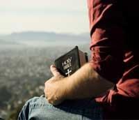 biblia-en-la-mano-proposito