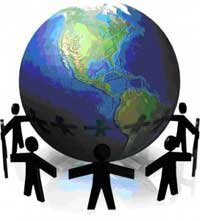 cristianos-en-el-mundo
