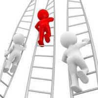 liderazgo-tipos-niveles