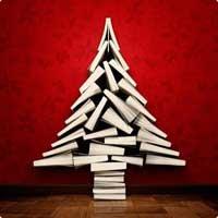navidad-biblia-arbol