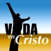 vida_en_cristo_jesus