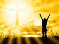 alabanza a Jesus