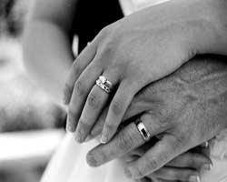 matrimonios-manos