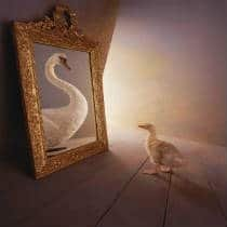 mentalidad autoestima