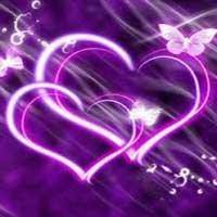 amor-y-enamoramiento