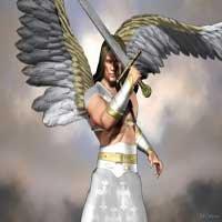 angeles-en-la-biblia
