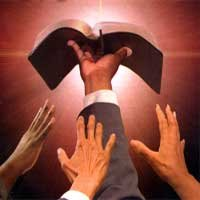biblia-17-versiculos-liderazgo