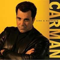 carman_live_2