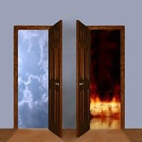 duda-y-fe-puertas