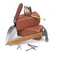 herramientas-biblia-Dios