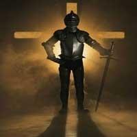 la-proteccion-de-Dios-cruz