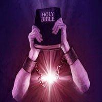libres del temor biblia manos