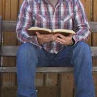 liderazgo-biblia-abierta