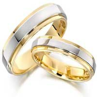 matrimonios-cristianos-aros