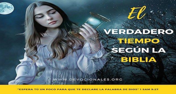 tiempo-bueno-biblia-versiculos