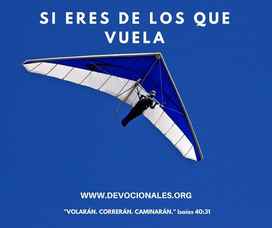 volaran-biblia-versiculos