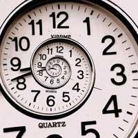 biblia-reloj-tiempo
