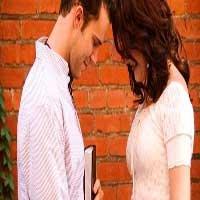 casados-felices-bienaventurados