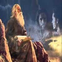 el-profeta-elias
