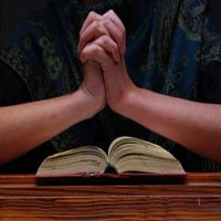las-pruebas-en-la-biblia
