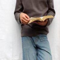 problemas-biblia