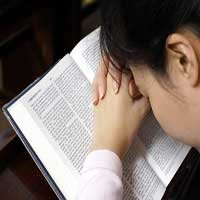 reflexiones-oracion-bible