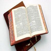 BiblIa-abierta-2
