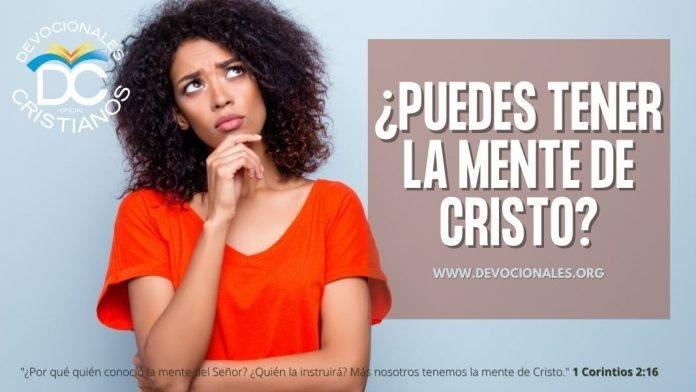 Puedes-tener-la-mente-de-Cristo-biblia-versiculos