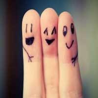 amigos-de-Jesus-dedos