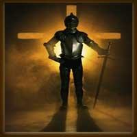 armadura-Dios-Biblia