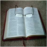 biblia-realidad-lentes