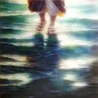 caminando-con-Jesus