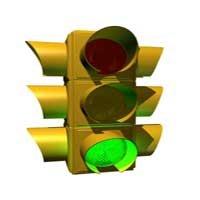 luz-verde-integridad