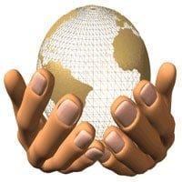 manos-de-Dios-soberano