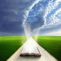 pacto-de-Dios-bible