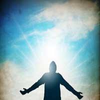 presencia-de-Dios