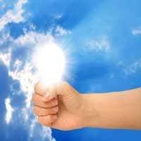 propositos-de-Dios-luz