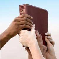 voluntad-de-Dios-bible