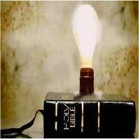 biblia-luz-foco