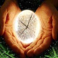 biblia-tiempo-reloj