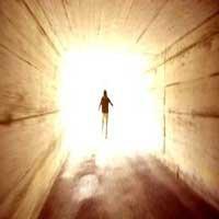 caminando-en-el-espiritu