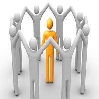 disciplina-biblia-liderazgo